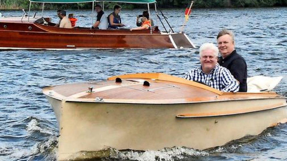 14.-Oldieboot-Treffen-auf-dem-Teupitzer-See