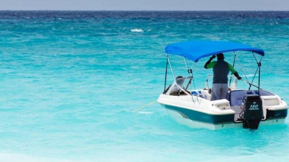 Skipperfox® Sportboot Karibik (2)