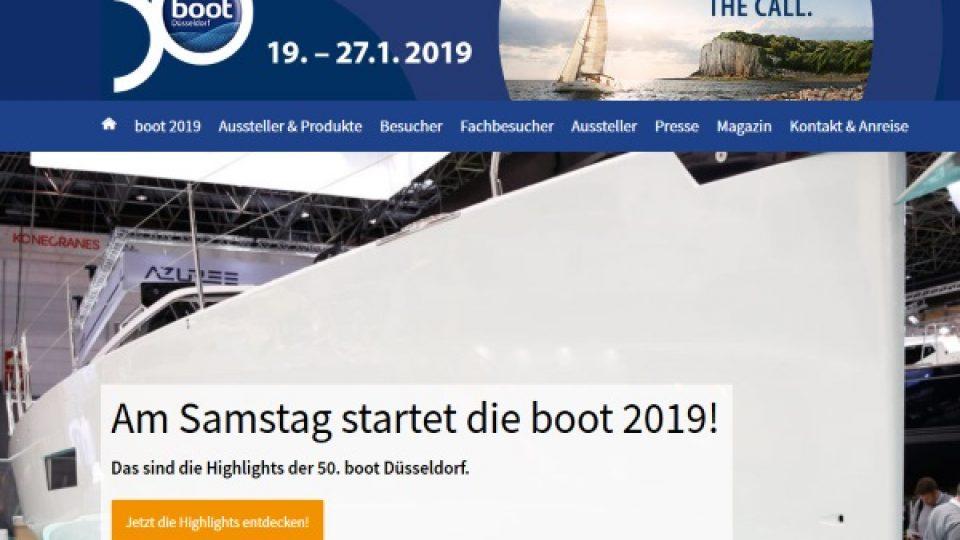 die-Boot-2019